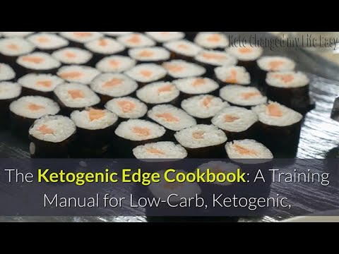 the-ketogenic-edge-cookbook-a-training-manual-for-low-carb,-ketogenic,-and-paleo-cuisine---|#74