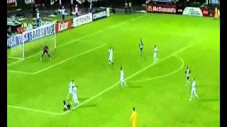 Neymar-žijeme len raz (skills and goals)