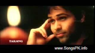 Agar Tum Mil Jao www1 SongsPK info
