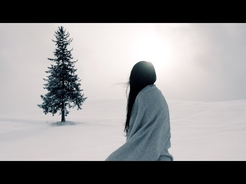 日食なつこ「ログマロープ」 8th MV