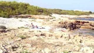 RIBAMAR Alcossebre 2009