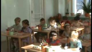 Фильм для родителей 2010 год
