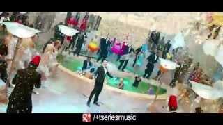 The Expose Song - Ice Cream Khaungi