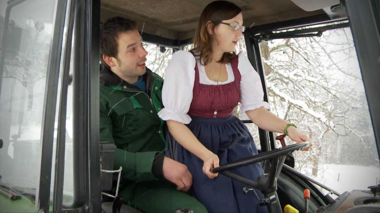 german klinik porno