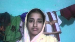 Hindi sad songs Tu so ke raat gujar li
