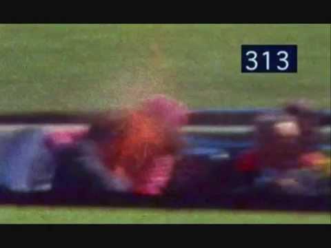 JFKs Assassination