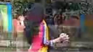 মডেল,ইলিয়াস হোসেন হৃদয় ,আফরুজা,,নতুন গান দেখবেন সবাই