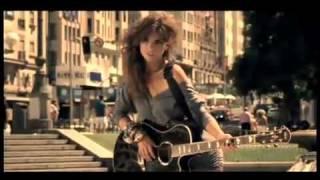 Hany Kauam - La Mujer Perfecta (Video Oficial)