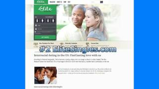 Free Online Dating Websites - Which website is the best?