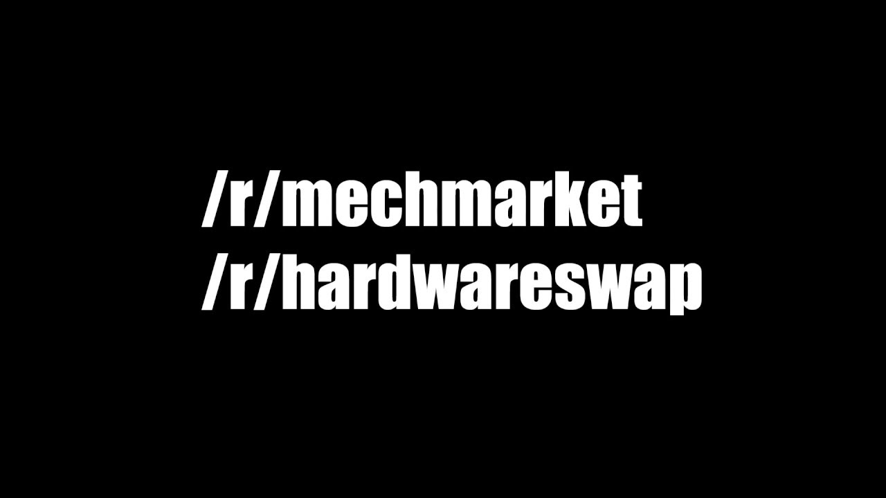 Scams on Reddit - how to spot them and prevent them
