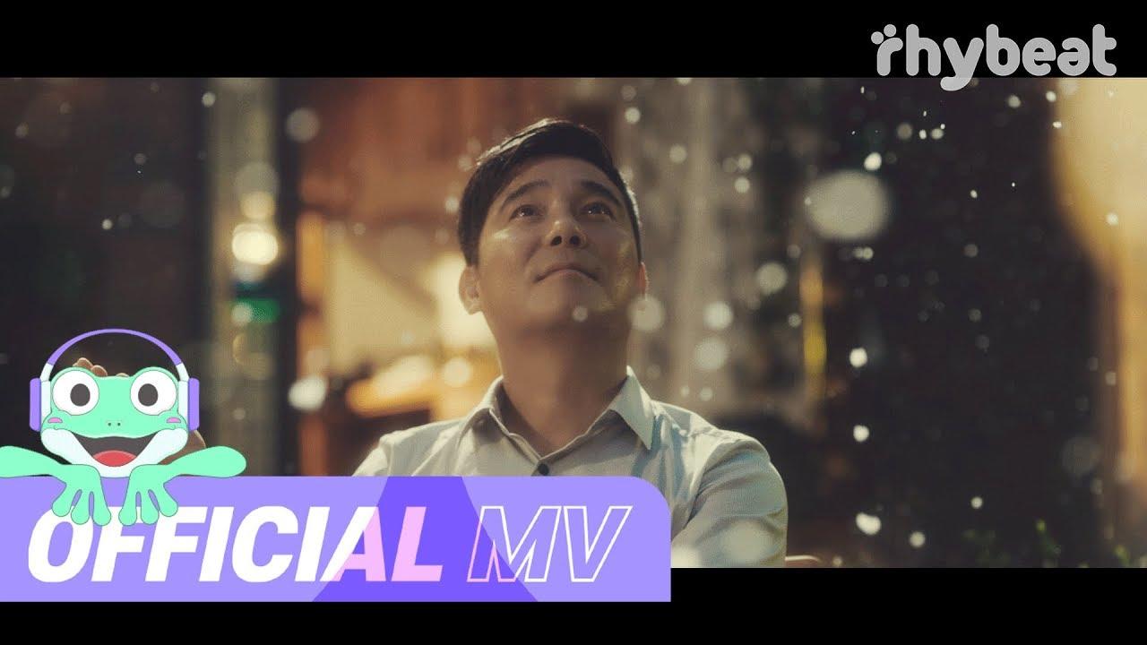 [M/V] 임창정 (IM CHANG JUNG) - 십삼월 (Never ending)