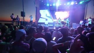 Ty Dolla $ign -  Blasé feat  Future & Rae Sremmurd