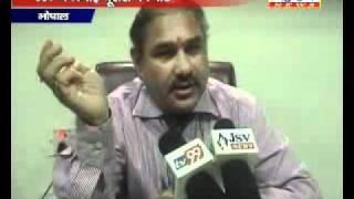 AKHIL BHARTIYE YUVA GURJAR MAHASABHA MADHYA PRADESH MEETING. 09/04/2011