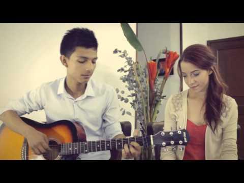 Amor en Vida - Misshel & Esteban