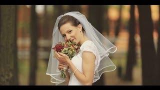 Свадебная церемония в загородном клубе «4 СЕЗОНА». Организация праздников, Москва(, 2014-04-11T13:12:51.000Z)