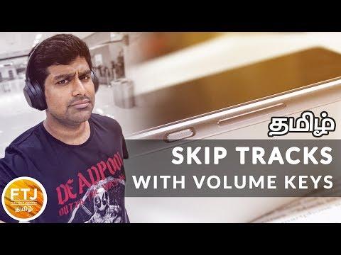 Baixar Skip Button - Download Skip Button | DL Músicas