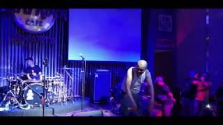 Dr.PM Reunion - Damai Mimpi (Live)