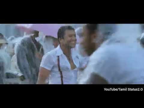 Tamil Status2.O-Aadhavan Damakku Damakku Motivation WhatsApp Status Video