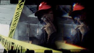 Xavier Wulf - Whiplash'd (Official Video)