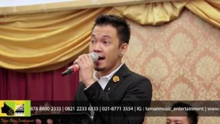 Video KESEMPURNAAN CINTA (Cover) By TAMAN MUSIC ENTERTAINMENT download MP3, 3GP, MP4, WEBM, AVI, FLV Desember 2017
