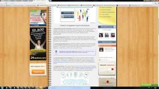 видео Как создать группу в ВК – пошаговая инструкция и советы