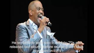 Cuba Gooding, Sr. dead at 72 ......reason