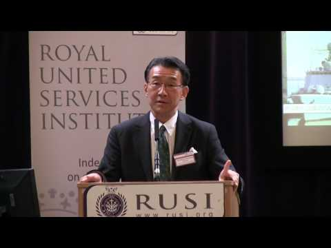 A Net Assessment of China's Naval Power 2005-2030