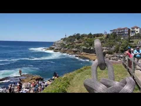 Sydney Australia 4k UHD