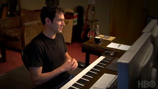 Baixar Inside Game of Thrones: A Story in Score (HBO)