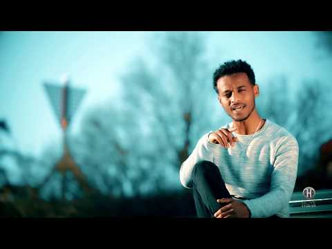 Haylab Yohannes (ባሪዓ)   // ዜማኺ'ዩ ዜማይ ( ziemaki'yu ziemay) //  New Eritrean Music 2019