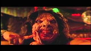 From Dusk Till Dawn Rare Deleted Scenes (HD) 1996