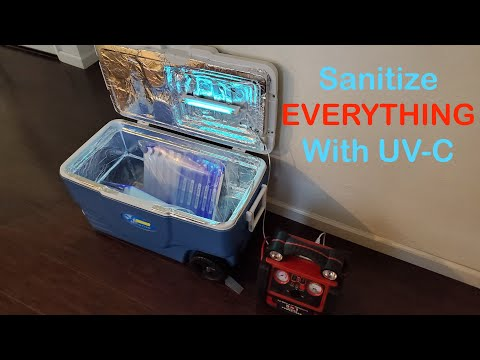 making-a-de-contamination-station-(uv-c-box)