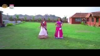 SabWap CoM Sautiniya Ke Chakkar Mein Bhojpuri Hot Song Aamrapali Dubey Anjana Singh