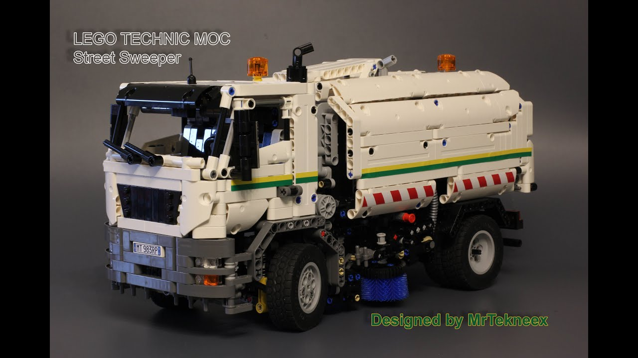 toy lorry videos with Watch on Camion Forestier Scania Avec Grue additionally Calendar Clipart Black And White as well Royalty Free Stock Image Modern Truck Cargo Container Image15308336 likewise Watch as well 44431.