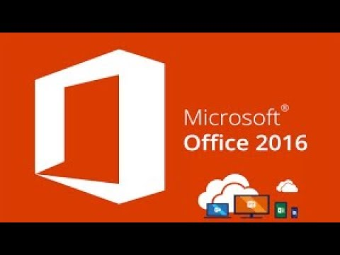 ms office 2013 64 bit highly compressed