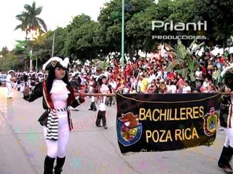 Disfrutemos juntos joven scort gay en tu ciudad Poza Rica