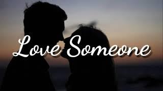 Lukas Graham - Love Someone 👯(Traducida al español)