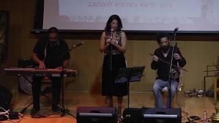 געגועים לכורדיסטן - בארמית | AraMic - Longing Kurdistan Video