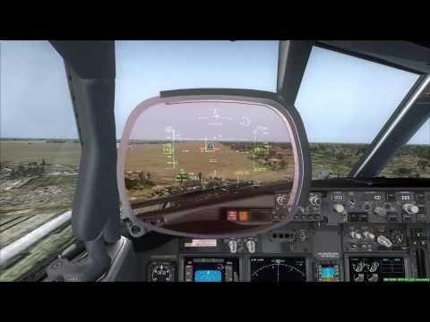 cockpit-737-800-ng-[hud]-approaching-jakarta