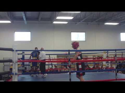 geo boxing syracuse