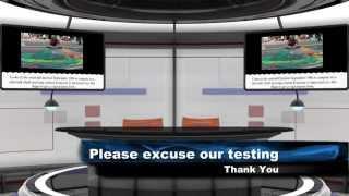 JWTV 9-3-15