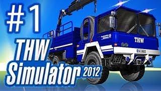 Thumbnail für Simulator: Season 4