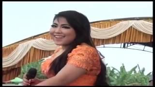 NEW PALLAPA KUKOR 2016  Terluka Wiwik Sagita
