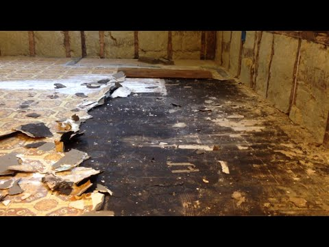 our-kitchen-renovation-part-v-removing-linoleum