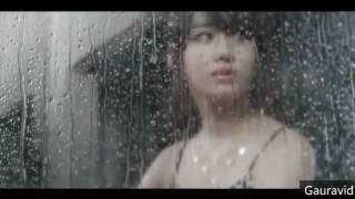 Kar Thori Meherbaniyan  Full Video Song