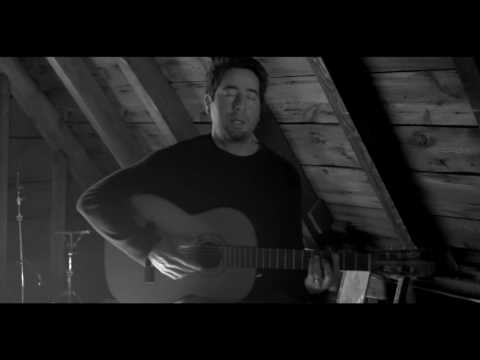 Tupelo Honey by Van Morrison - acoustic cover