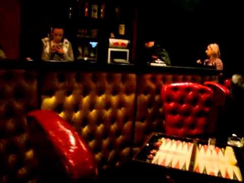 Закрыли очередное казино в Казани