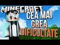 Minecraft CEA MAI GREA DIFICULTATE Project Ozone 2 1 mp3