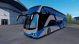 "[""Scania BUSSTAR DD S 1"", ""Euro Truck Simulator 2"", ""ETS 2 Mod"", ""ets 2 bus""]"