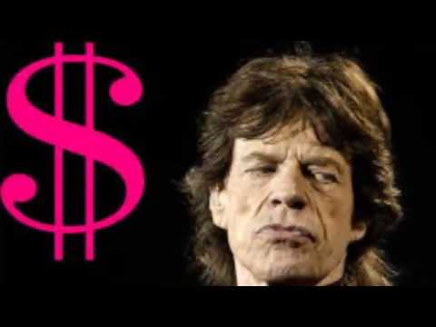 The Rolling Stones - Some Girls 1977 BEST take